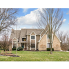 Picture of 8504 Point O Woods CT, CLEARCREEKTOWNSHIP, OH 45066