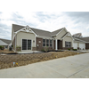Picture of 1211 Bourdeaux WAY, CLEARCREEKTOWNSHIP, OH 45066