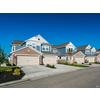 Picture of 134 Rippling Brook LN #9-202 , SPRINGBORO, OH 45066