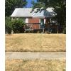 Picture of 1137 Madeleine Circle, Cincinnati, OH 45231