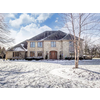 Picture of 1171 Woodland Greens BLVD, SPRINGBORO, OH 45066