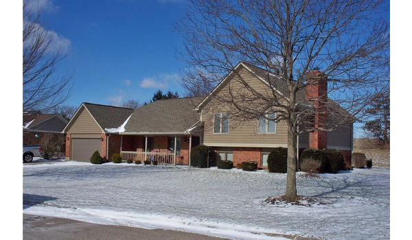 Picture of 7721 Turtlehead Court, Dayton, OH 45414