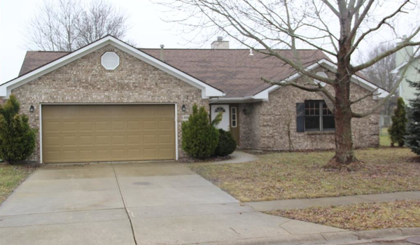Picture of 4875 Kings Ridge Circle, Fairborn, OH 45324