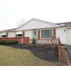 Picture of 2842 County Line RD, BEAVERCREEK, OH 45430