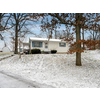 Picture of 3206 Lancaster DR, FAIRBORN, OH 45324