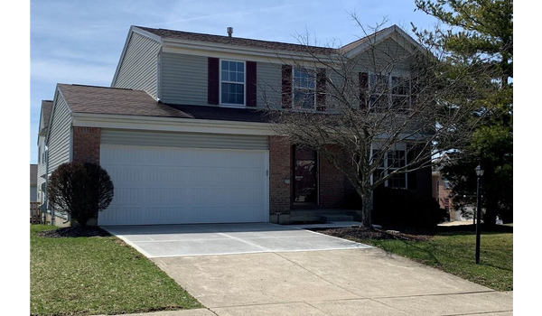 Picture of 5 Wilkerson Court, Springboro, OH 45066