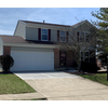 Picture of 5 Wilkerson CT, SPRINGBORO, OH 45066