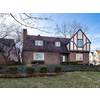 Picture of 234 Ridgewood AVE, OAKWOOD, OH 45409