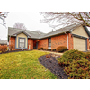 Picture of 27 Pheasant Run CIR, SPRINGBORO, OH 45066