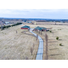 Picture of 3921 Cornstalk Road, Spring Valley Twp, OH 45068