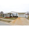 Picture of 303 Village CT, FAIRBORN, OH 45324