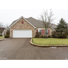 Picture of 6950 Salon Circle, Dayton, OH 45424
