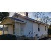 Picture of 2717 Waynesville RD, BELLBROOK, OH 45305