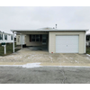 Picture of 131 South Point Drive, FAIRBORN, OH 45324
