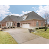 Picture of 105 Winding Creek DR, SPRINGBORO, OH 45066