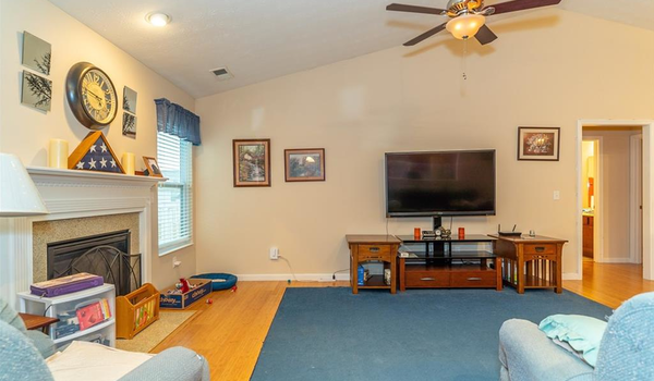 Picture of 4266 Bergamot DR, TIPPCITY, OH 45371