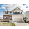 Picture of 9824 Blue Spruce DR, SPRINGBORO, OH 45066
