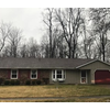 Picture of 335 Whispering Pines ST, SPRINGBORO, OH 45066