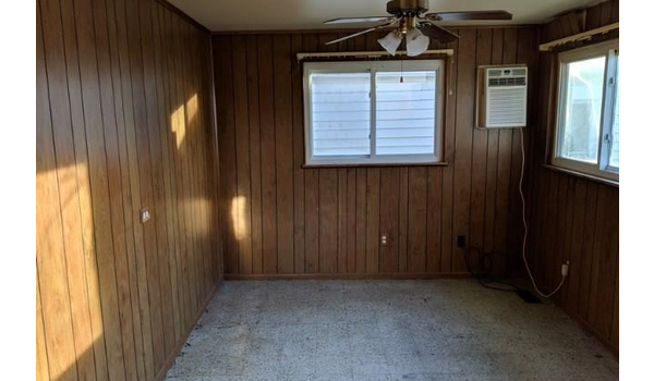 Picture of 2307 S Smithville RD, DAYTON, OH 45420