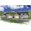 Picture of 646 Coral CT, BEAVERCREEK, OH 45430