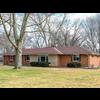 Picture of 7216 W Von Dette Circle, Dayton, OH 45459