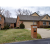 Picture of 2562 Vienna Estates Drive, Dayton, OH 45459