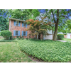Picture of 2408 Westlawn Drive, Dayton, OH 45440