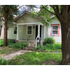 Picture of 2228 Avalon AVE, KETTERING, OH 45409