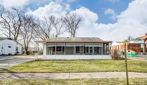 Picture of 7025 Bobolink Place, Dayton, OH 45414