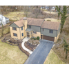 Picture of 110 Lookout DR, OAKWOOD, OH 45409