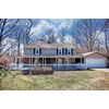 Picture of 4319 Fishburg Road, Dayton, OH 45424