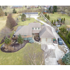 Picture of 1378 Meadowlands DR, FAIRBORN, OH 45324