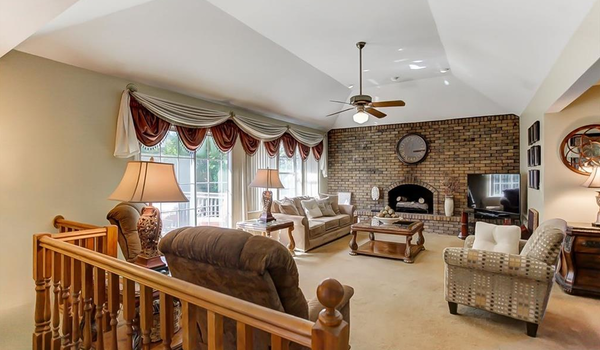 Picture of 10300 Washington Church Road, Miamisburg, OH 45342
