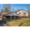 Picture of 131 N Central AVE, FAIRBORN, OH 45324