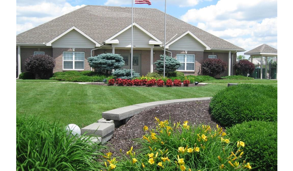 Picture of 5 Painters CT, SPRINGBORO, OH 45066