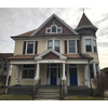 Picture of 315 E Main ST, EATON, OH 45320