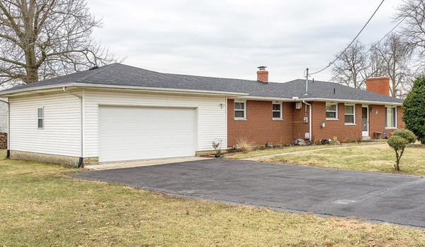 Picture of 6100 Volkman Drive, Dayton, OH 45414