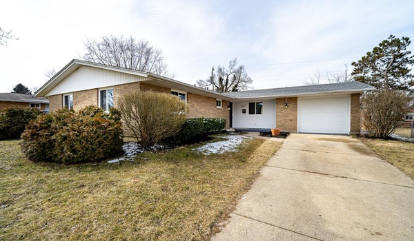 Picture of 1427 Glendale Drive, Fairborn, OH 45324