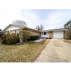Picture of 1427 Glendale DR, FAIRBORN, OH 45324