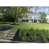 Picture of 420 Ridgewood AVE, OAKWOOD, OH 45409