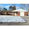 Picture of 3057 Fontano Drive, Dayton, OH 45440