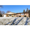 Picture of 4601 Woodwell Drive, Kettering, OH 45440