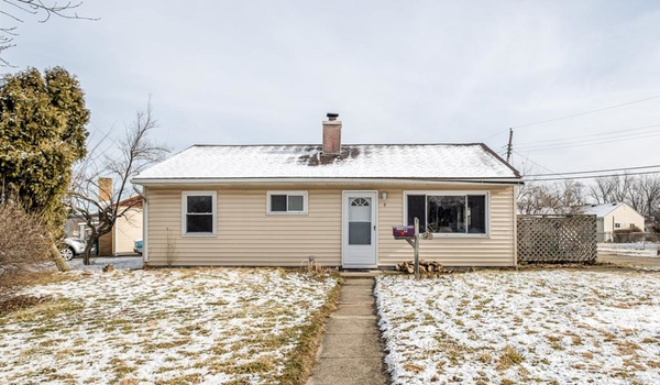 Picture of 9 Dexter Place, Fairborn, OH 45324