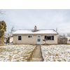 Picture of 9 Dexter PL, FAIRBORN, OH 45324