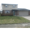 Picture of 4716 Kenilwood Avenue, Dayton, OH 45424