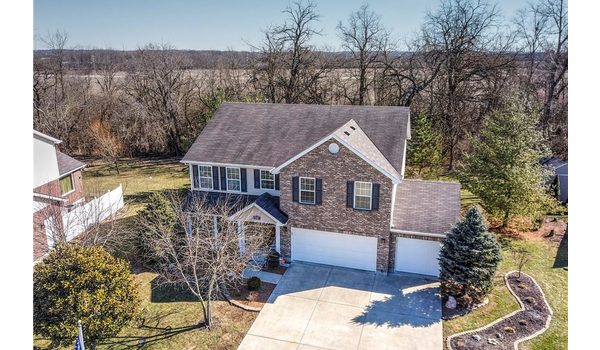 Picture of 552 Parkview CT, MONROE, OH 45050