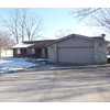 Picture of 3911 Kenny LN, SPRINGBORO, OH 45066