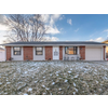 Picture of 5317 Saum ST, FAIRBORN, OH 45324