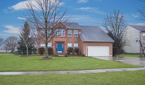Picture of 7972 Kennesaw Drive, West Chester Twp, OH 45069