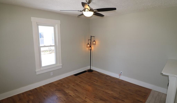 Picture of 809 E Pearl ST, MIAMISBURG, OH 45342